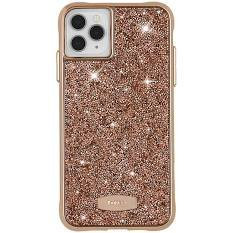 iphone 11 pro max case girly - Google Search