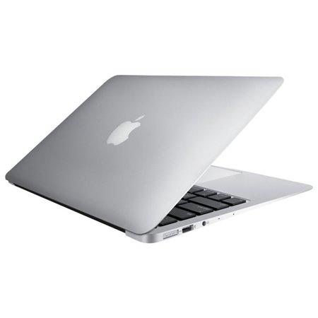computer macbook - Pesquisa Google