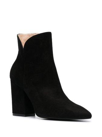 Stuart Weitzman Vera boots