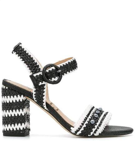 Olisa sandals