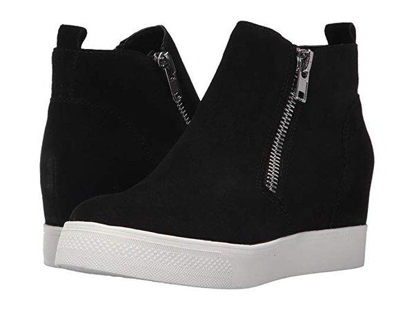 Steve Madden Wedgie Sneaker | Zappos.com