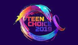 2019 Teen Choice Awards - Wikipedia