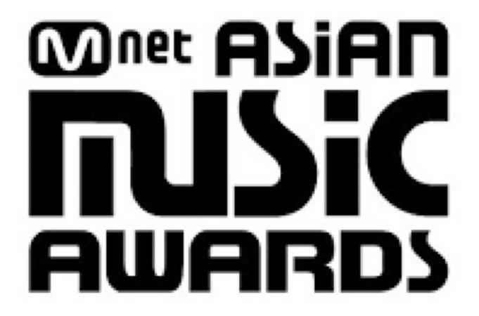 MAMA music awards