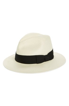 Straw Hats for Women | Nordstrom