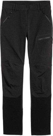 Outdoor Pants - Black