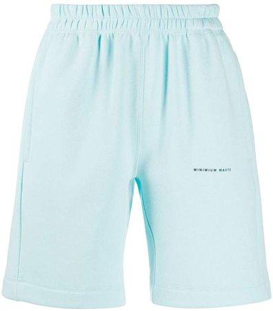 Styland Minimium Waste shorts