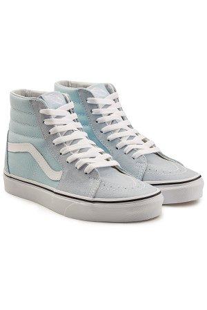SK8-Hi Sneakers Gr. US 8