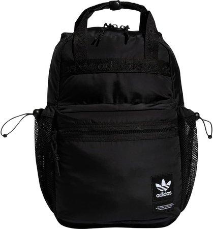 adidas Originals Middie Backpack | Nordstrom