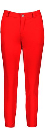 Petite Tailored Pants | Boohoo