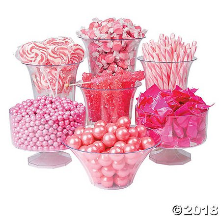pink candy - Google Search