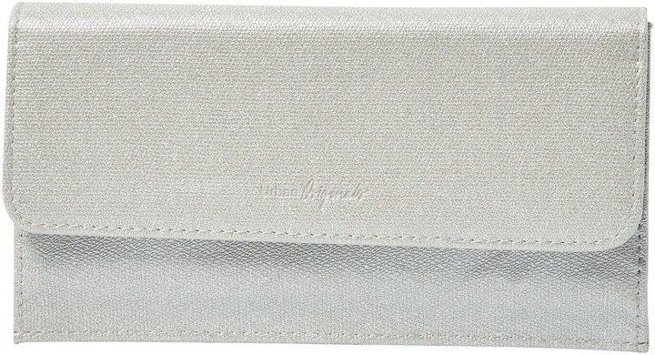 Dancer Vegan Leather Wallet