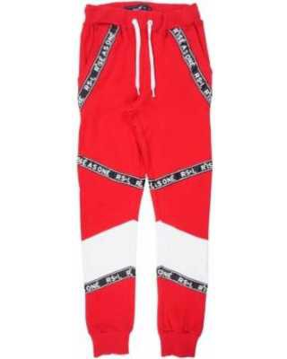 rs1ne-branded-tape-jogger-pants-red-sweatpants-mens (320×400)