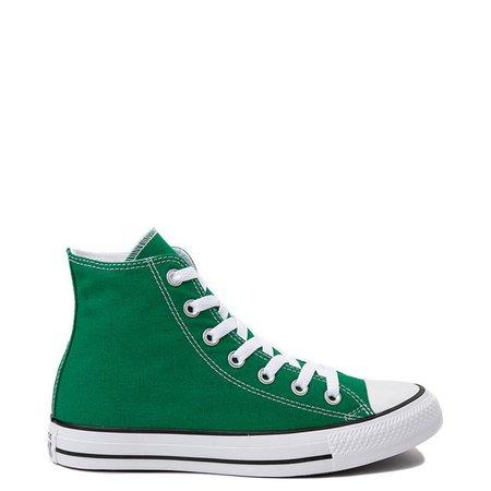 Converse Chuck Taylor All Star Hi Sneaker | Journeys