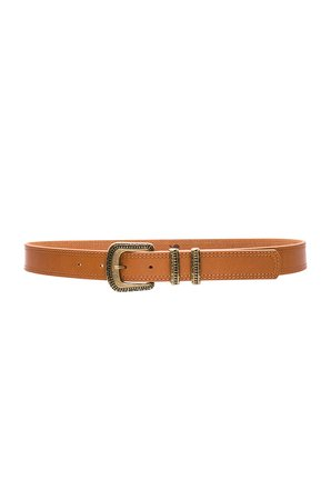Florence Hip Belt