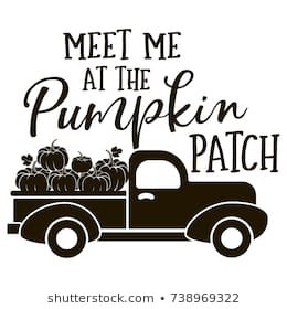 pumpkin patch word - Google Search
