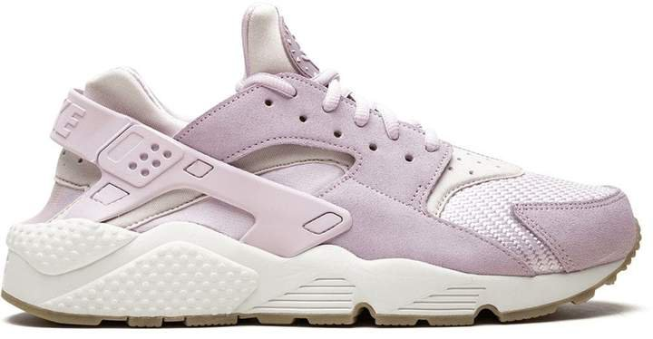 Huarache Run TXT sneakers