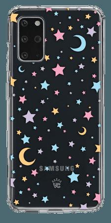 Cellphone case samsung galaxy png