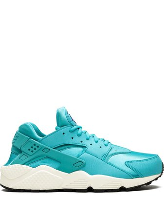 Nike Air Huarache Run Sneakers   Farfetch.com