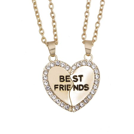 best friends jewelry - Búsqueda de Google