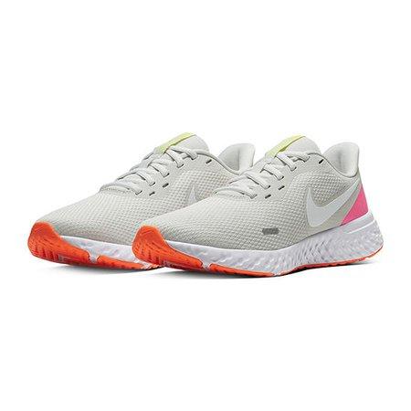 Nike Revolution 5 Womens Running Shoes -