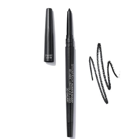 SMASHBOX | Always Sharp 3D Eye Liner