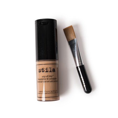 stila-stay-all-day-foundation-concealer-brush