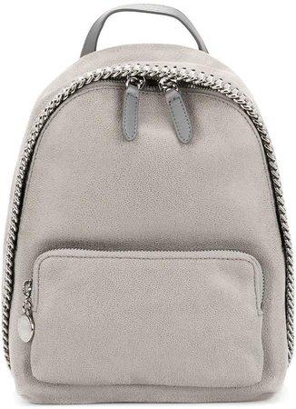 small Falabella backpack