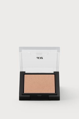 Eyeshadow - Beige