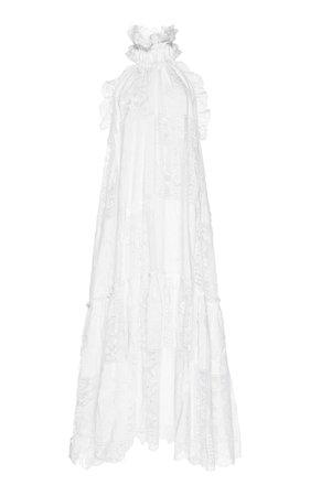 nevenka The Truth Halter Dress Size: 8