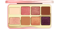 Peaches And Cream Matte Makeup Collection - Too Faced