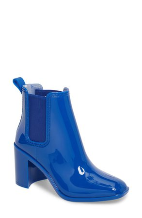 blue boots - Google Search