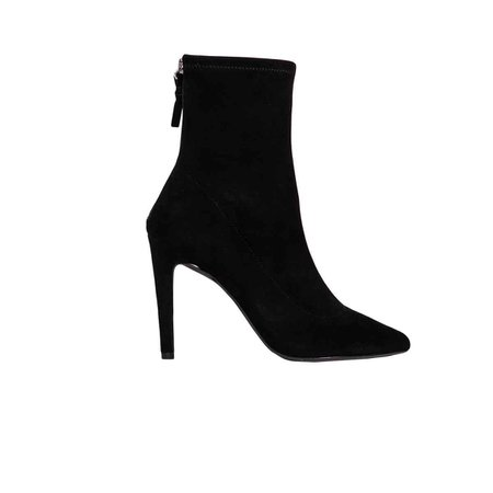Kendall + Kylie Kkorion Ankle Boots