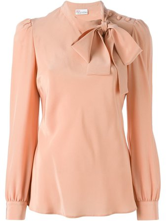 Google Image Result for https://cdnb.lystit.com/photos/9e9e-2015/07/07/red-valentino-nude-neutrals-pussy-bow-blouse-beige-product-0-501668907-normal.jpeg