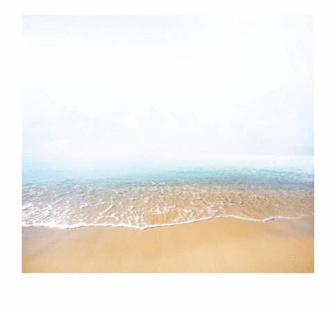 7-78565_beach-background-clipart-with-a-transparent-background-sand.png 920×853 pixels