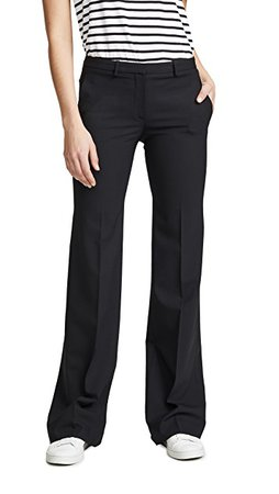 Theory Demitria Pants | SHOPBOP