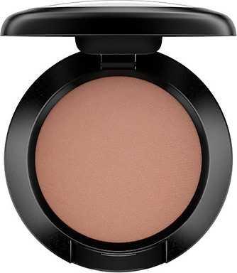 mac soft brown eyeshadow - Buscar con Google