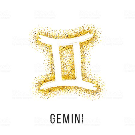 gemini-gold-glitter-vector-zodiac-sign-vector-id955145222 (1024×1024)