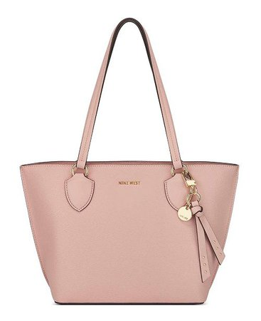 Nine West Payton Small Tote & Reviews - Handbags & Accessories - Macy's