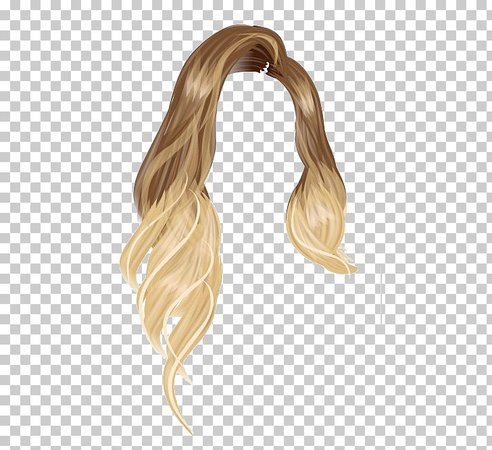 long-hair-blond-hair-coloring-stardoll-hair.jpg (728×666)