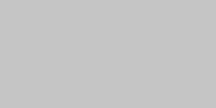 grey background | Castillo de Monda