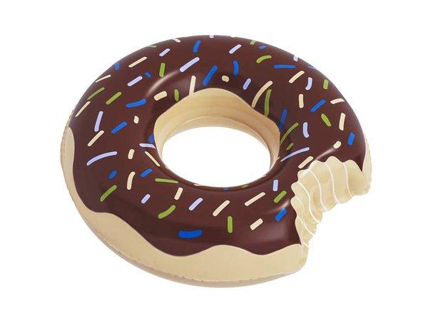 donut floaties - Google Search
