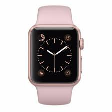 https://cdn.tmobile.com/content/dam/t-mobile/en-p/internet-devices/apple/watch-series4-40/gold-pink-sand-sportband/Apple-WatchSeries4-Cellular-40mm-AluminumGold-SportBand-PinkSand-1-3x.jpg için Google Görsel Sonuçları