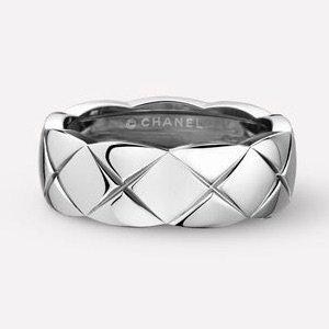 Ring - Chanel