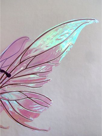 fairy aesthetic