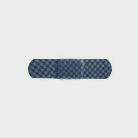 blue/grey bandaid png filler aesthetic