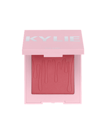 Rosy | Blush | Kylie Cosmetics by Kylie Jenner