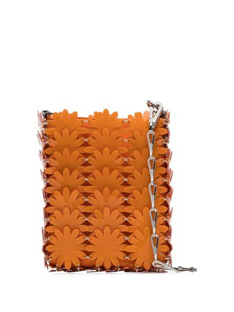 Paco Rabanne Daisy 69 Mini Bag - Farfetch