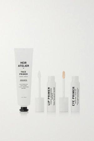 Makeup Primer Trio
