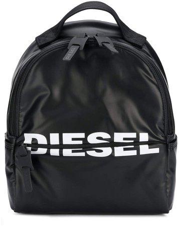 F-Bold backpack