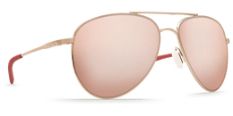 Women's Beach Lifestyle Sunglasses | Costa Sunglasses
